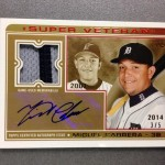 2014topps-cab:5