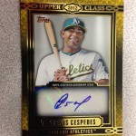 2014topps-cespyink2