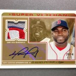 2014toppssupervetpatch
