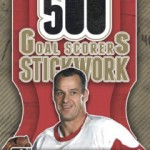 500-goal-with-image