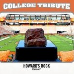 HowardsRock