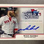 WS2014topps3
