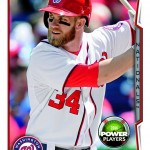 WS2014topps6