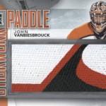 goalie-paddle-image