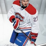 panini-america-2012-13-certified-hockey-rookie-redemptions-2
