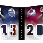 panini-america-2013-14-playbook-hockey-double-rookie