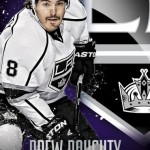 panini-america-2013-14-playbook-hockey-doughty-1