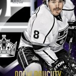 panini-america-2013-14-playbook-hockey-doughty-2