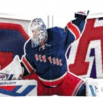 panini-america-2013-14-playbook-hockey-lundqvist