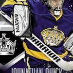 panini-america-2013-14-playbook-hockey-quick-1