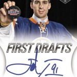 panini-america-2013-14-playbook-hockey-tavares