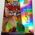 panini-america-2013-spectra-football-preview-1