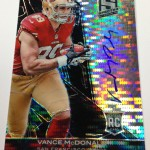 panini-america-2013-spectra-football-preview-2