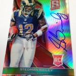 panini-america-2013-spectra-football-preview-3