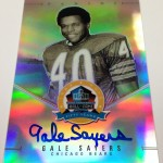 panini-america-2013-spectra-football-preview-30