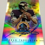 panini-america-2013-spectra-football-preview-35