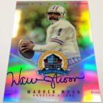 panini-america-2013-spectra-football-preview-37