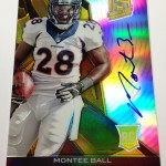 panini-america-2013-spectra-football-preview-5