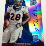 panini-america-2013-spectra-football-preview-6