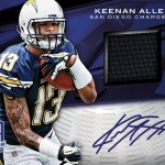 panini-america-2013-spectra-football-preview-allen