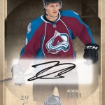 2013-14-NHL-Upper-Deck-Artifacts-Redeemed-Rookie-Redemption-Autograph-Nathan-MacKinnon
