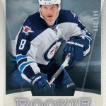 2013-14-NHL-Upper-Deck-Artifacts-Redeemed-Rookie-Redemption-Jacob-Trouba