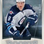 2013-14-NHL-Upper-Deck-Artifacts-Redeemed-Rookie-Redemption-Jacob-Trouba