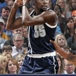 2013-14-panini-basketball-durant