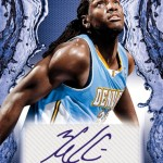 2013-14-panini-basketball-faried