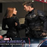 Captain-America-2-TC-2014-1