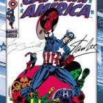 Captain-America-2-TC-2014-7-214x300