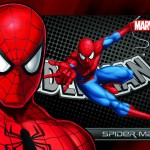 SpidermanSHADOWBOX_1