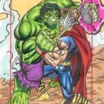 defender-avengers-lak-lim