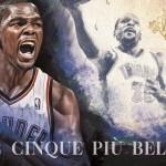 panini-america-2013-14-court-kings-basketball-durant