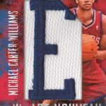 panini-america-2013-14-court-kings-basketball-mcw