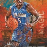 panini-america-2013-14-court-kings-basketball-oladipo-1