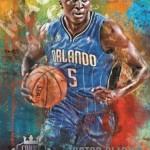 panini-america-2013-14-court-kings-basketball-oladipo-2