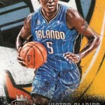 panini-america-2013-14-court-kings-basketball-oladipo-3