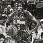 panini-america-2013-14-court-kings-basketball-oladipo-4
