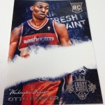 panini-america-2013-14-court-kings-basketball-pre-ink-1