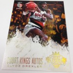 panini-america-2013-14-court-kings-basketball-pre-ink-36