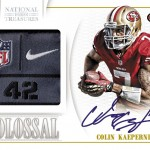 panini-america-2013-national-treasures-football-kaepernick