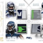 panini-america-2013-national-treasures-football-legion-of-boom