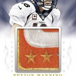 panini-america-2013-national-treasures-football-peyton