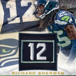 panini-america-2013-national-treasures-football-sherman