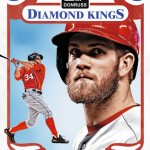 panini-america-2014-donruss-baseball-diamond-kings-1