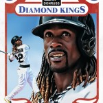 panini-america-2014-donruss-baseball-diamond-kings-10