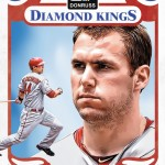 panini-america-2014-donruss-baseball-diamond-kings-11
