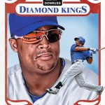 panini-america-2014-donruss-baseball-diamond-kings-12