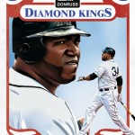 panini-america-2014-donruss-baseball-diamond-kings-13